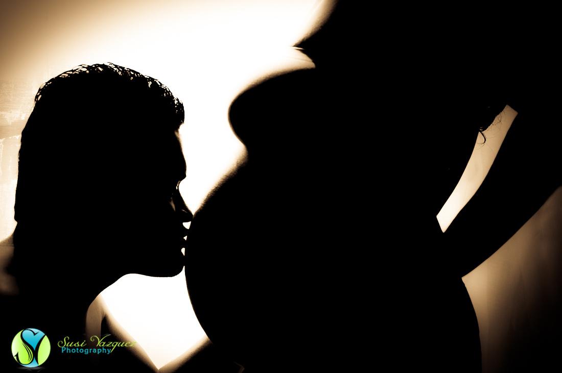 SUSI VAZQUEZ PHOTOGRAPHY